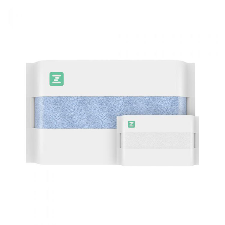 Set ručnika Xiaomi ZSH Face & Bath Towels