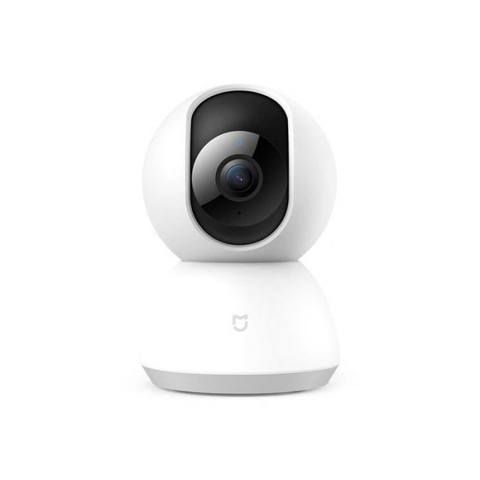Xiaomi Mi 360 Home Security Camera 2K - sigurnosna kamera