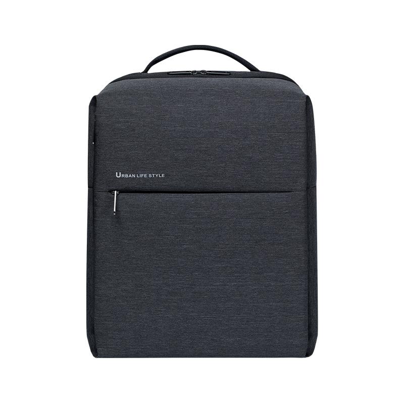 Ruksak Xiaomi Mi City Backpack 2 (Dark Gray)