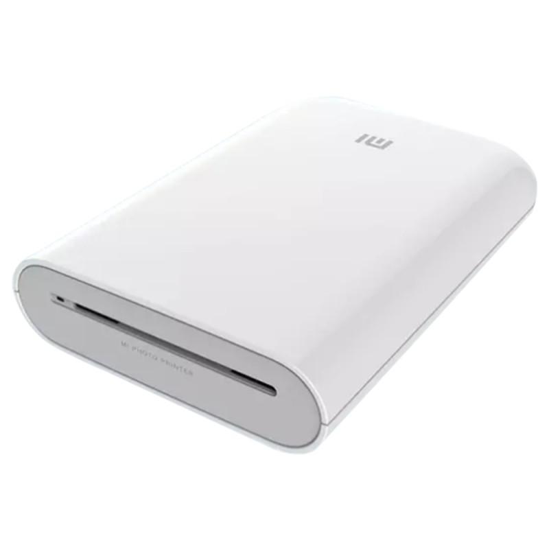 Xiaomi Mi Portable Photo Printer prijenosni printer za slike