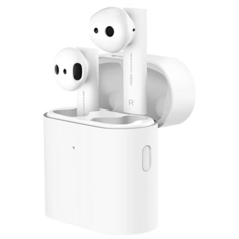 Bežične slušalice Xiaomi Mi True Wireless EarPhones 2S