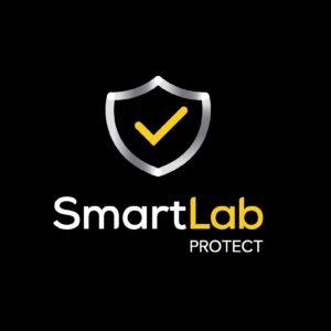 SMARTLAB PROTECT