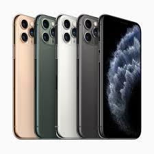 iPHONE 11 PRO MAX/XS MAX