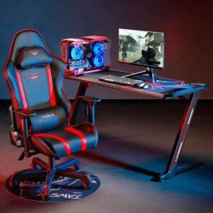 Gaming stolice i stolovi